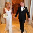130x130 sq 1464275619671 christina and mike wedding photo