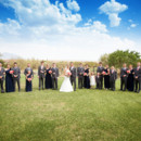 130x130 sq 1400194397781 weddingparty4