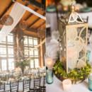 130x130 sq 1422479978297 c watch tower lodge wedding 079