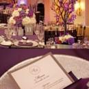 130x130 sq 1422479982040 purple silver