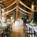 130x130 sq 1422479990564 watch tower lodge wedding 062