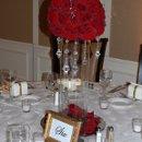 130x130 sq 1309997505996 weddings121020101204014
