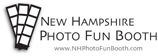 photo 1 of New Hampshire Photo Fun Booth