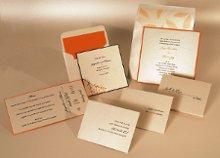 220x220 1276657875126 weddingorange