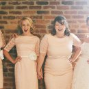 130x130 sq 1348849648246 jessieaustin9112bridalparty0012
