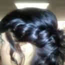 130x130 sq 1390017522065 hair