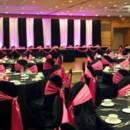 130x130 sq 1381503018719 pinkwedding