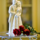 130x130 sq 1326844869777 frenchchocolateweddingcouple