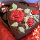 130x130 sq 1326845282999 valentine2heartchocolatebox1