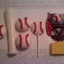 130x130 sq 1326846018894 sports2baseball2