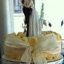 130x130 sq 1326847872600 rmwedding3a