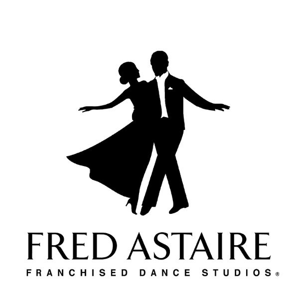 Fred Astaire Ballroom Dance Studio Unique Services