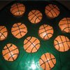 130x130 sq 1288315203828 basketballsthumb