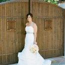 130x130 sq 1352829304617 bridalpics2