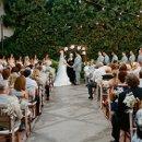 130x130 sq 1352829326933 ceremony7