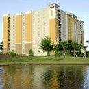 130x130 sq 1277921091820 lakeevefullhotel