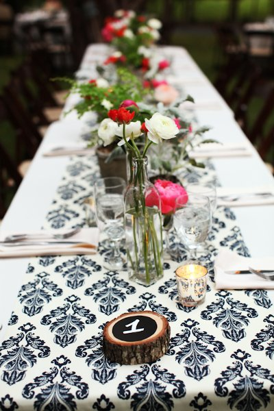 photo 39 of Posey Floral and Event Design