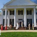 130x130 sq 1443053850223 wedding open housedsc5036crownroseestate