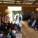130x130 sq 1486612702257 cr logo weddingsbarnweddingcrownroseestate wedding