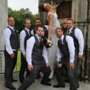 130x130 sq 1486614843460 cr logo weddingsqp4a1075crownroseestate weddingdes