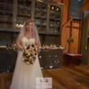 130x130 sq 1486615099260 cr logo weddingsdsc0251crownroseestate weddingdest