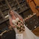 130x130 sq 1486615130231 cr logo weddingsdsc0252crownroseestate weddingdest