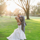 130x130 sq 1394233091883 virginia country club wedding   mike arick5