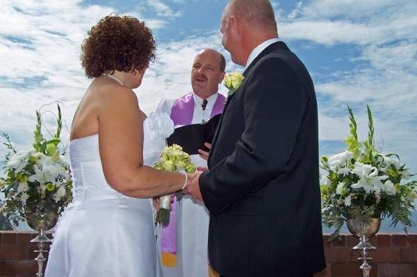 photo 2 of Affordable Weddings by Rev. Bob Schneider