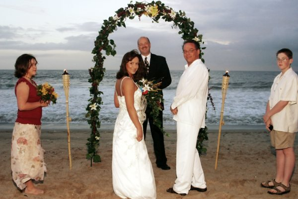 photo 3 of Affordable Weddings by Rev. Bob Schneider