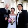 Affordable Weddings by Rev. Bob Schneider
