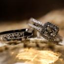 130x130 sq 1416943900392 reyna wedding 1516
