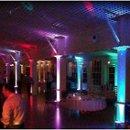 130x130_sq_1290833790386-paradiseentertainmentlightedpillarsatemersonpark