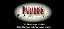 220x220_1290836083245-paradisewebsite102crop