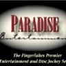 Paradise Entertainment image
