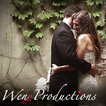Wen Productions Cinema