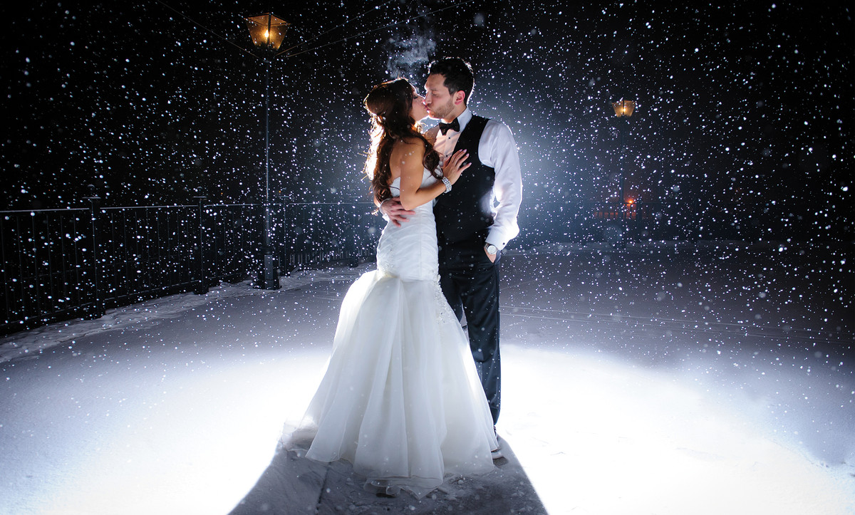 Image result for wedding video