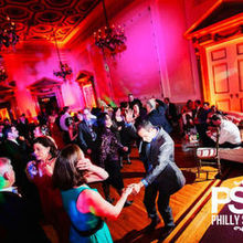 220x220 sq 1529558769 4f1dc8e1a7d8cbd0 1468601117648 philadelphia wedding dj   philadelphia event lig