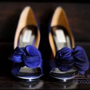 130x130 sq 1334607472597 elpasoweddingphotographer009