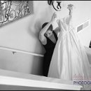 130x130 sq 1334607496898 elpasoweddingphotographer018