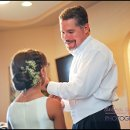 130x130 sq 1334607552542 elpasoweddingphotographer034