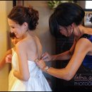 130x130 sq 1334607555109 elpasoweddingphotographer035