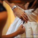 130x130 sq 1334607561806 elpasoweddingphotographer038