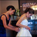 130x130 sq 1334607567719 elpasoweddingphotographer040