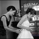 130x130 sq 1334607569724 elpasoweddingphotographer041