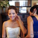 130x130 sq 1334607571866 elpasoweddingphotographer042