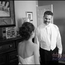 130x130 sq 1334607578207 elpasoweddingphotographer045