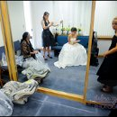 130x130 sq 1334607627938 elpasoweddingphotographer062