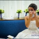 130x130 sq 1334607633875 elpasoweddingphotographer064