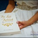 130x130 sq 1334607646767 elpasoweddingphotographer068