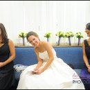130x130 sq 1334607667494 elpasoweddingphotographer073